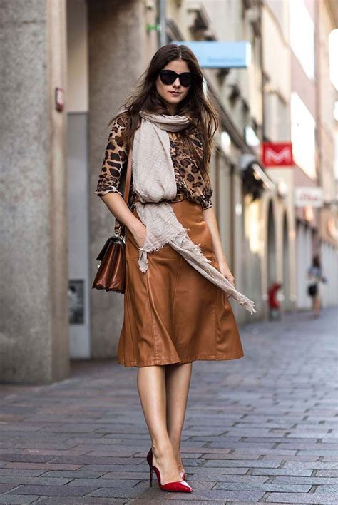 A Chic Fall For Work And Play by 35 Chic Work To Wear This Fall Skirts Great