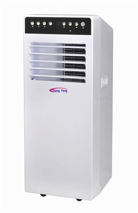 Air Ac Mobil china mobile air conditioner 7000btu 12000btu photos pictures made in china