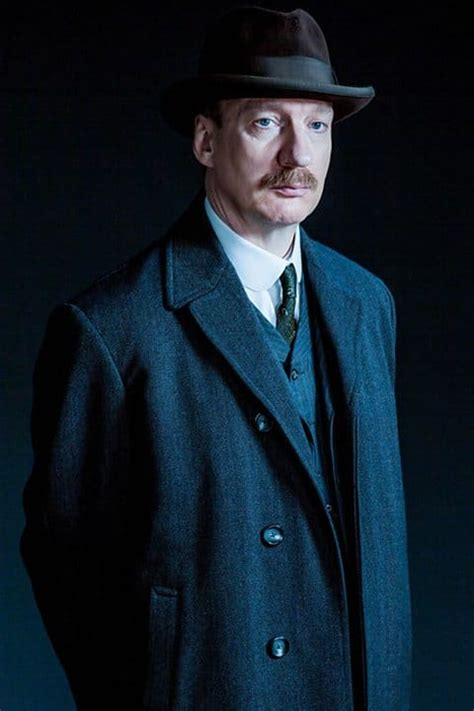 An Inspector Calls Essay On Inspector Goole by An Inspector Calls David Thewlis Shines In Jb Priestley S Morality Tale