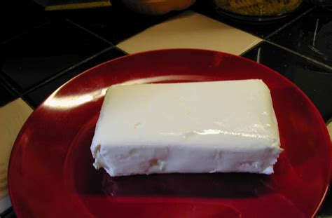 cooking tip of the day how to soften cream cheese quickly