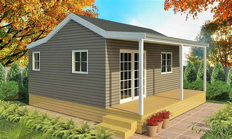 1 bedroom cabin plans bedroom at real estate