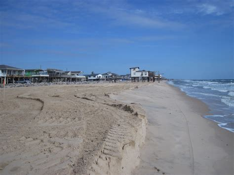 house rentals surfside tx 100 houses in surfside tx pre and post