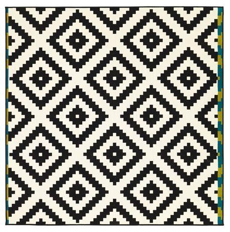 tappeti quadrati moderni tappeti quadrati ikea affordable tappeti quadrati ikea