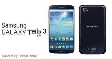 deepak ahuja   concept phones