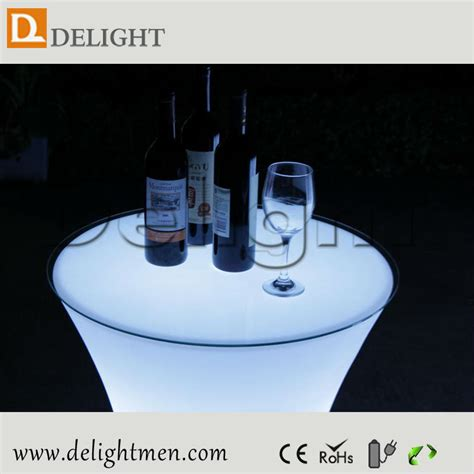 led cocktail tables for sale sale lighting up rgb remote led cube cocktail