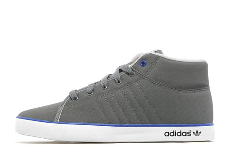adidas indoor tennis compare prices at foundem