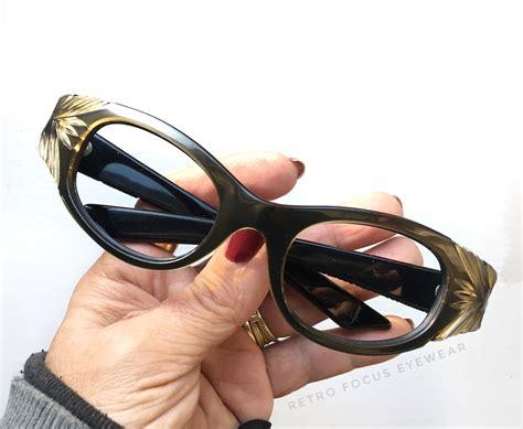 prague retro focus eyewear sold retro focus eyewear