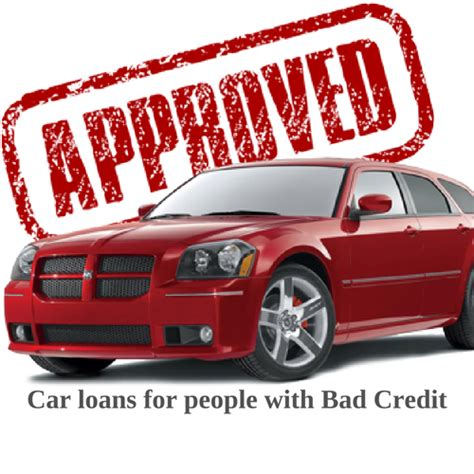 car loans for bad credit car loans for with bad credit ccjs arrears