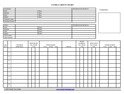 fte calculation template family tree family sheet pictures to pin on