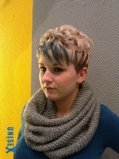 miley cyrus inspired womans disconnected haircut barber http 40 media tumblr com