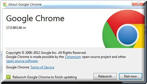 full google chrome setup download download google chrome offline standalone installer