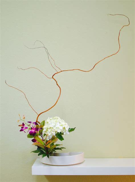ikebana ikebana pinterest
