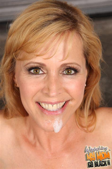 Nicole Moore Pornstar Porn Videos And Hardcore Movies