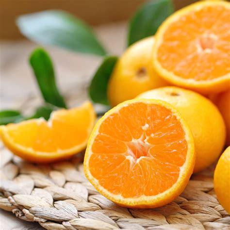 minerales en alimentos 10 alimentos muy ricos en vitaminas y minerales foto 3