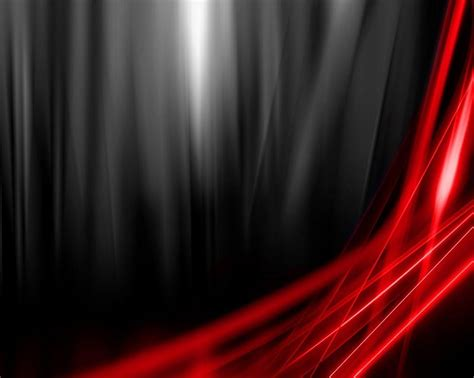 wallpaper black n red cool black and red wallpapers wallpaper cave