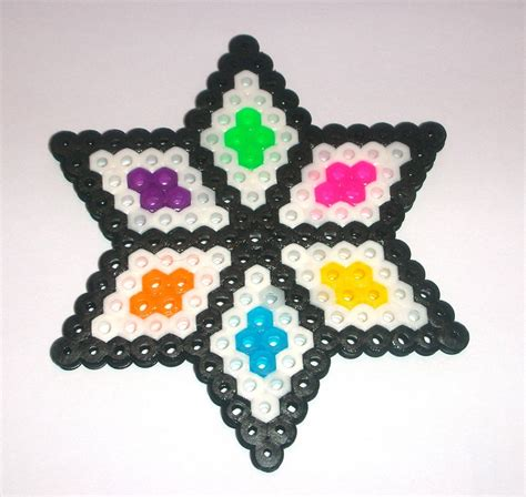 how to make perler bead patterns free perler bead patterns 171 free patterns