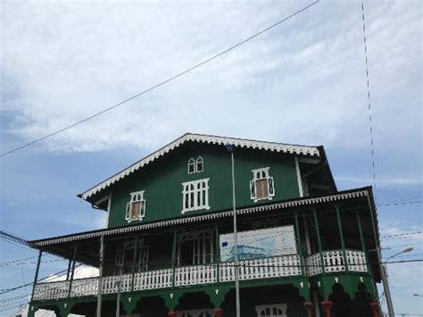 la casa verde la casa verde malabo picture of equatorial guinea africa tripadvisor