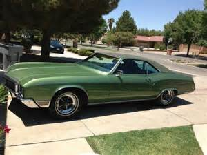 1970 Buick Riviera 455 Buy Used 1970 Buick Riviera 2dr Hardtop Coupe 455 All