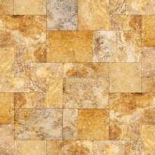 response pattern in french chiseled edge french pattern noce travertine hd fox marble