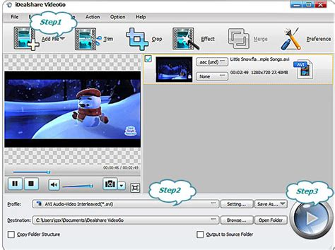 format video quicktime quicktime to avi how to convert quicktime mov to avi on