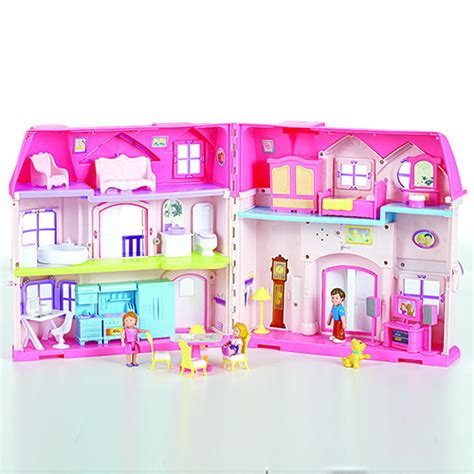 dollhouse you and me 9 best dollhouses for your child in 2018 wooden