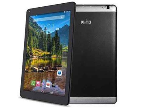 Tablet Android Cina Murah tablet android mito 10 inch jual tablet murah review