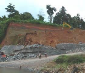 Human Development Jilid I big plans for papua to earth