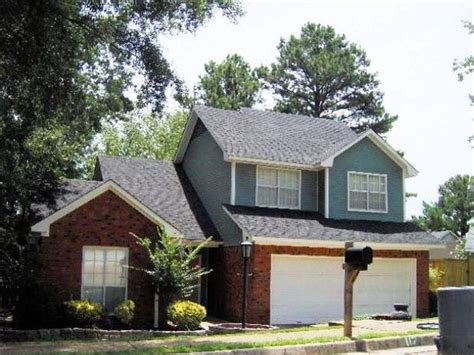 Foreclosed Homes In Clinton Ms by Clinton Mississippi Reo Homes Foreclosures In Clinton
