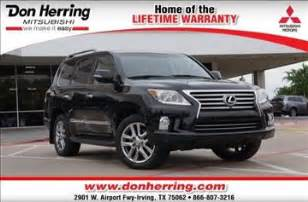 used lexus lx 570 for sale in usa lexus lx 570 for sale carsforsale
