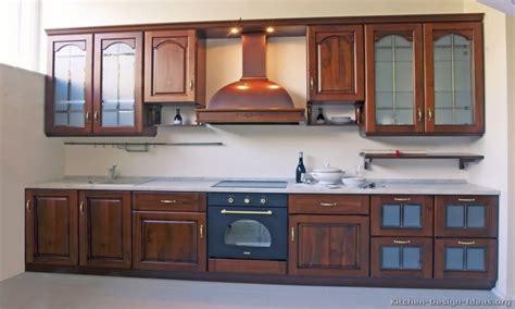 Modern Kitchen Cabinet Ideas Traditional Furnitures Modern Kitchen Cabinet Design Ideas Modern Small Kitchen Design Kitchen