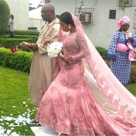 2017 Trend Forecast by Recommendation Of 2015 Wedding Dresses For Nigerian Brides