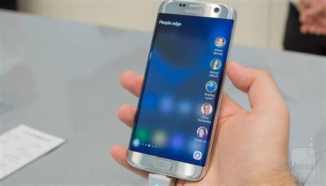 Hp Samsung S7 Edge Plus galaxy s7 edge vs huawei p9 quale scegliere
