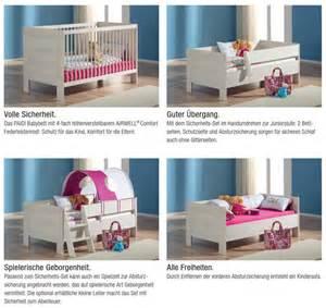 paidi bett paidi mees baby kinderzimmerprogramm kaufen auf