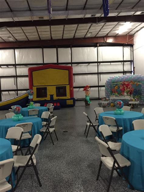 bounce house and table rentals archives jj rentalsjj rentals