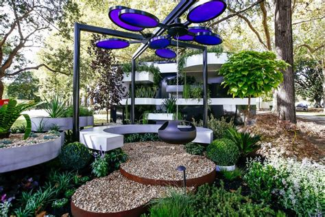 Flower And Garden Show 20 Ways To Enjoy The 2017 Melbourne International Flower And Garden Show Melbourne By Gwen O