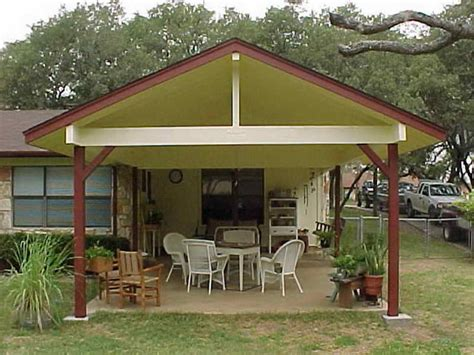 Simple Backyard Patio Designs Simple Outdoor Patio Ideas