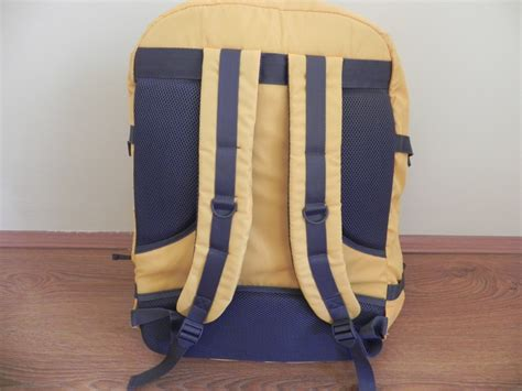 cabin max backpack review cabin max metz backpack review eurotribe