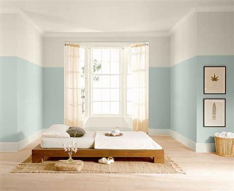 a coastal bedroom decorating by donna color expert - Coastal Bedroom Paint Colors
