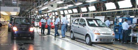 gm venezuela general motors mantendr 225 producci 243 n en venezuela