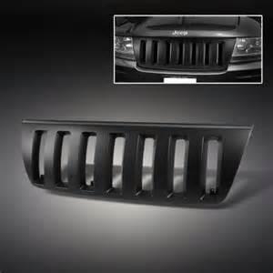 best 25 jeep grand laredo ideas on