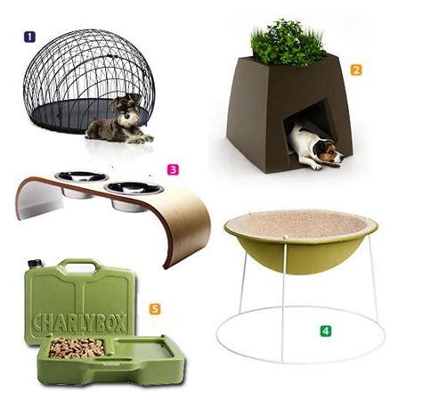 Modern Cat House honden amp katten gadgets droomhome interieur amp woonsite