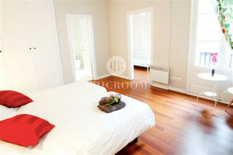 furnished 2 bedroom apartment mid term furnished 2 bedroom apartment in el borne