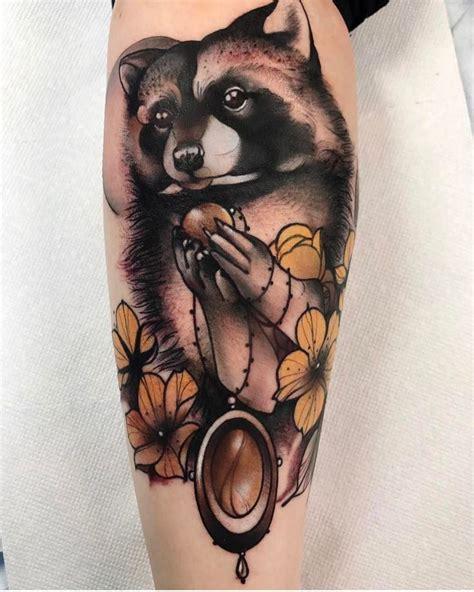 ashley tattoo panda 402 best tattoos close ups images on pinterest