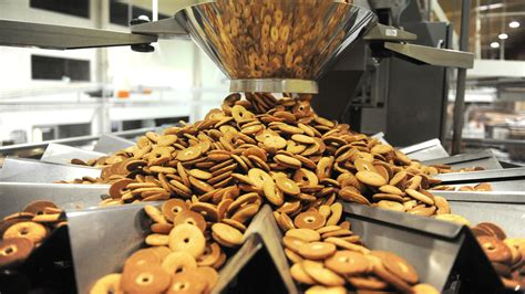 industria alimentare solu 231 245 es ind 250 stria alimentar e bebidas