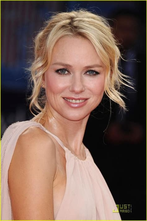who is the australian actress that does the 2014 viagra commercial naomi ellen watts british australian actress and film