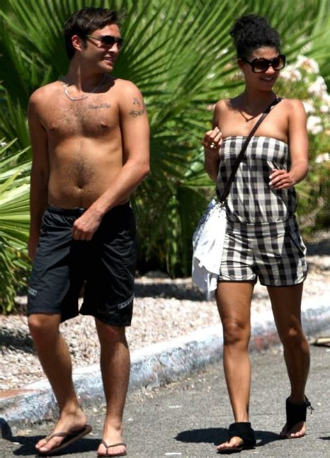 ed westwick and jessica szohr hotness alert tv fanatic