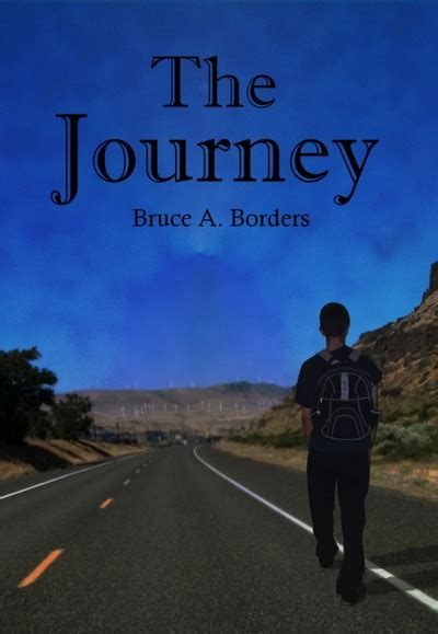 prevail celebrate the journey books bruce a borders bruce a borders author