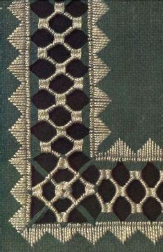 antique pattern library dmc hardanger embroidery for sale google search needlework
