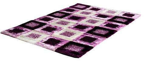 Modern Purple Rug Modern Purple Rugs Purple Sincerity Modern Contour Rug Carpet Runners Uk Contemporary Shag
