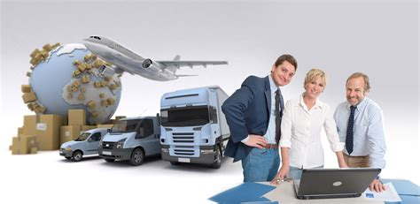 shipping services shipping mailing time keepers